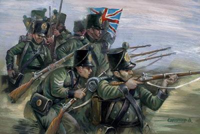 colorado first light infantry Civil war officers and other misc photographs maine volunteer infantry bailey, john e, lt, cog (neg#g263-9) 1st maine light artillery bundy.