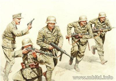 l_3593_german_infantry_afrika_korps.jpg