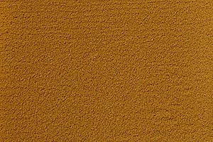 Texture Paint Soil Brown 100ml TY87108