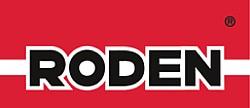 Sitios web oficiales de marcas T_roden_logo